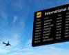 comparateur de vols